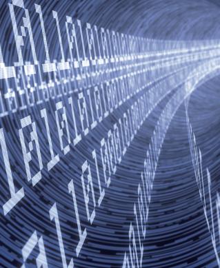 La montée en puissance de la Data Integrity