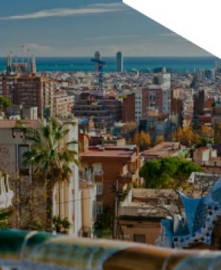 Nous serons au CPhI à Barcelone du 4 au 6 octobre