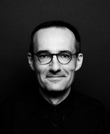 Arnaud Caudan