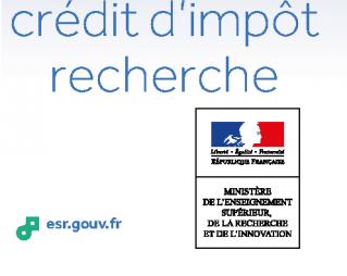 Le crédit d'impôt recherche, une aide pour les TPE qui devrait le rester