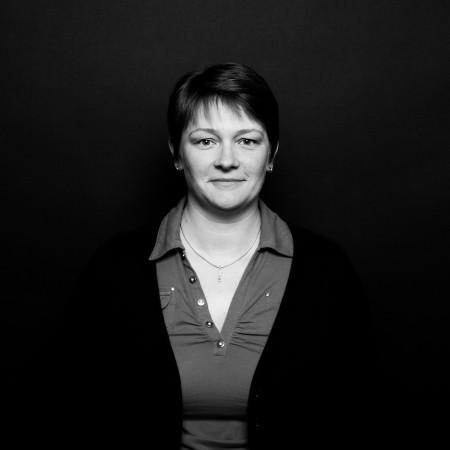 Sarah Couturier Alanvert