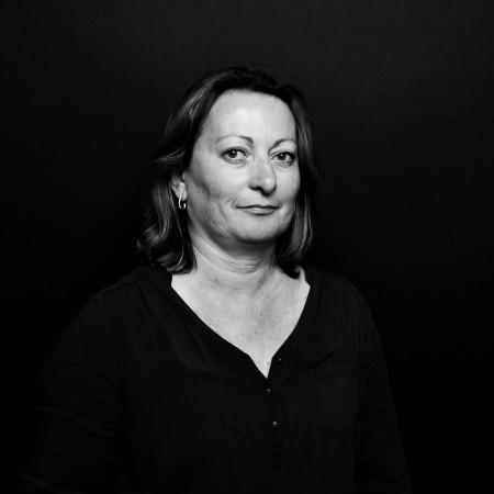 Patricia Picoux